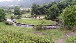 相模川自然の村...