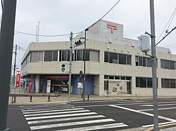豊前郵便局まで...