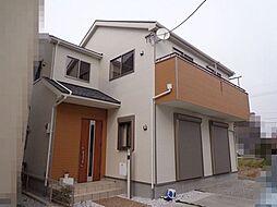 奈良県桜井市大字戒重
