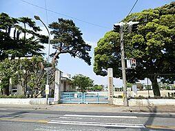 二川小学校11...