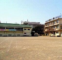 鶴ヶ丘小学校 ...