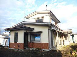 八戸市大字糠塚字柳ノ下