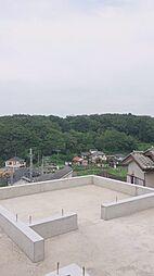 [一戸建] 神奈川県横浜市戸塚区吉田町 の賃貸【/】の外観
