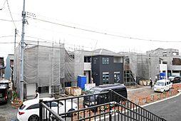 清須市土器野北中野