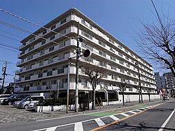 勝田台センチュリーマンション