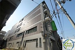 西明石駅 2.7万円