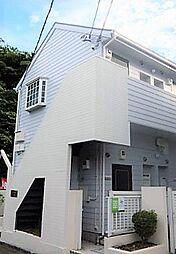 小田急相模原駅 2.0万円