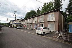 勝間田駅 3.2万円