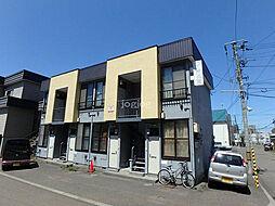 南郷18丁目駅 1.8万円