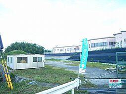 甲賀市水口町三大寺
