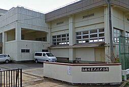 大穴中学校 9...