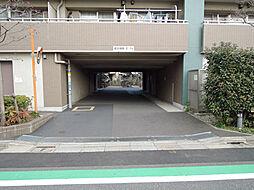 京成立石駅 1.2万円