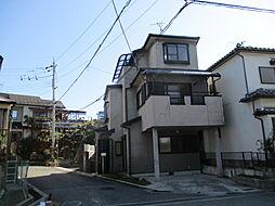 大阪府和泉市三林町