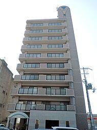 姫路市坂田町