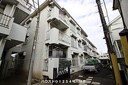 グロリアスマンションミフジ上福岡