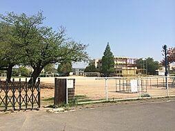 谷田部小学校