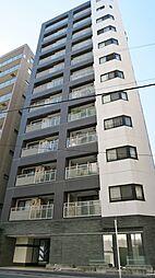 中央区東日本橋3丁目