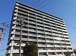 インプレスト姫路・飾磨