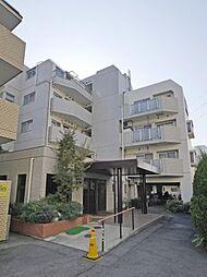 NICニックハイム新川崎