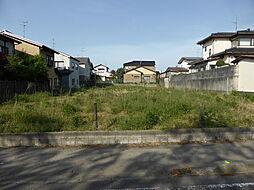 金沢市土清水3丁目
