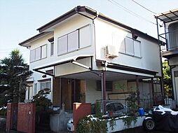 狭山市駅バス8...