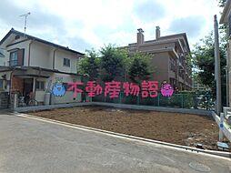 埼玉県鶴ヶ島市大字藤金835-95