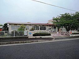 真菅北幼稚園