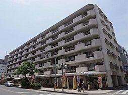 「東葉勝田台駅」徒歩3分 サンコーポ勝田台