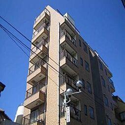 ニュースカイハイツ[5階]の外観