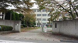 陵北小学校 6...