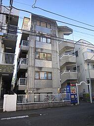 橋本駅 横浜線 インベストメント西橋本 5-2
