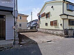 埼玉県川越市大字扇河岸
