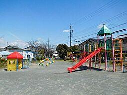小川町西公園:...