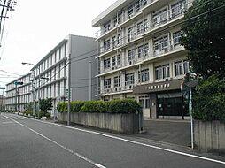 紫雲会横浜病院...