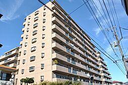 コスモ上福岡センターヒルズ