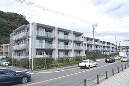 ラ・ヴァンス鎌倉長谷