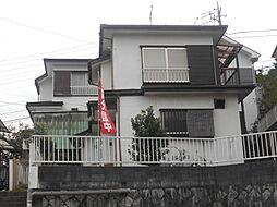 西八王子駅 750万円