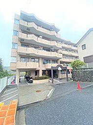 ちょーふ第1マンション