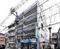 レジデンス南長崎