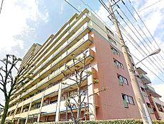 手入れの行き届いたマンション住み心地も良く、資産価値も維持されます。マンションではまず、外壁やエントランスなどの共用部分の維持管理がポイント。