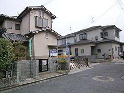 奈良県天理市岸田町