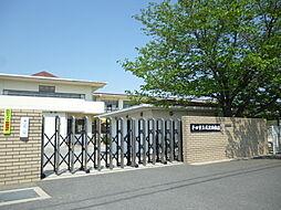 成岩幼稚園
