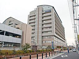 町田市民病院 ...