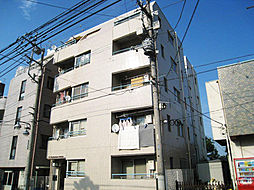 クリオ東松山壱番館