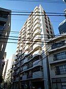 四谷コーエイマンション