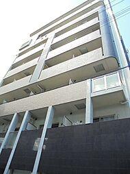 エスポワール[3階]の外観