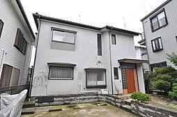 神奈川県横浜市泉区上飯田町