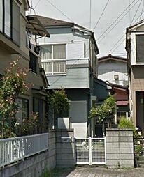 埼玉県上尾市浅間台3丁目21-36