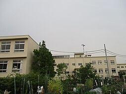 高石中学校