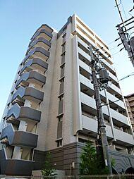エスリード京橋ステーションプラザ